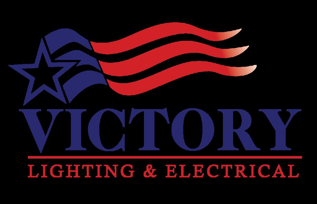 Top Left Logo